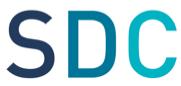 LogoSDCpetit